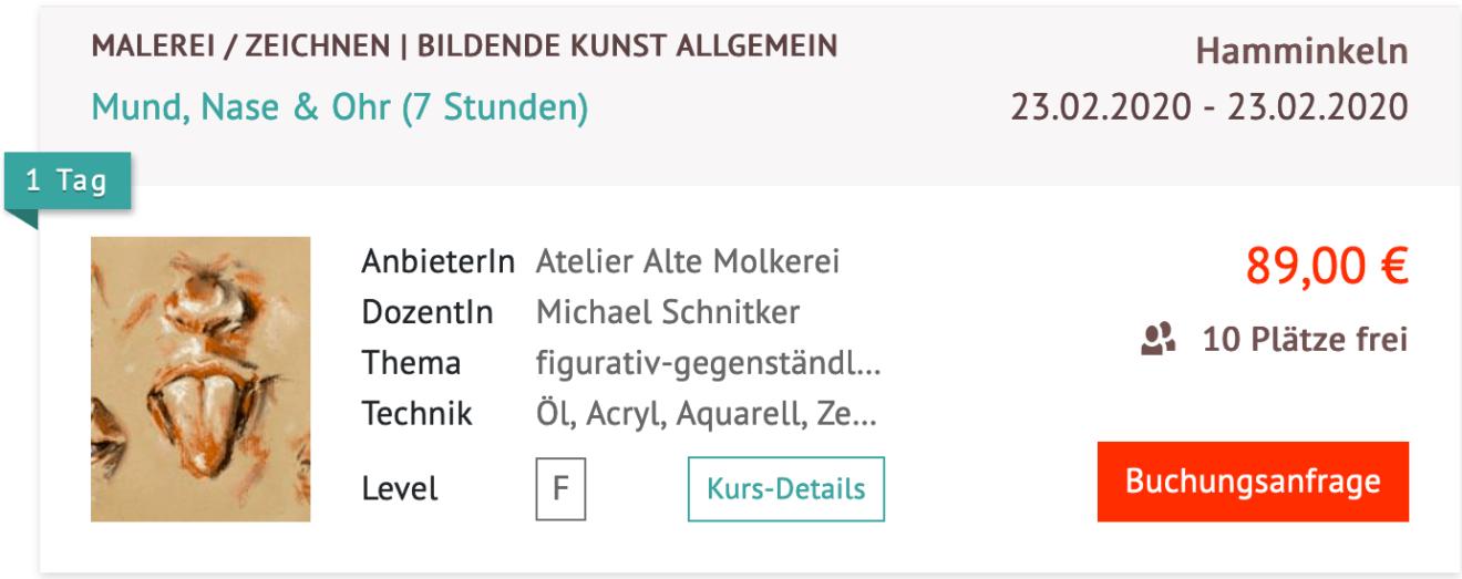 20200223_schnitker_mundnaseohr