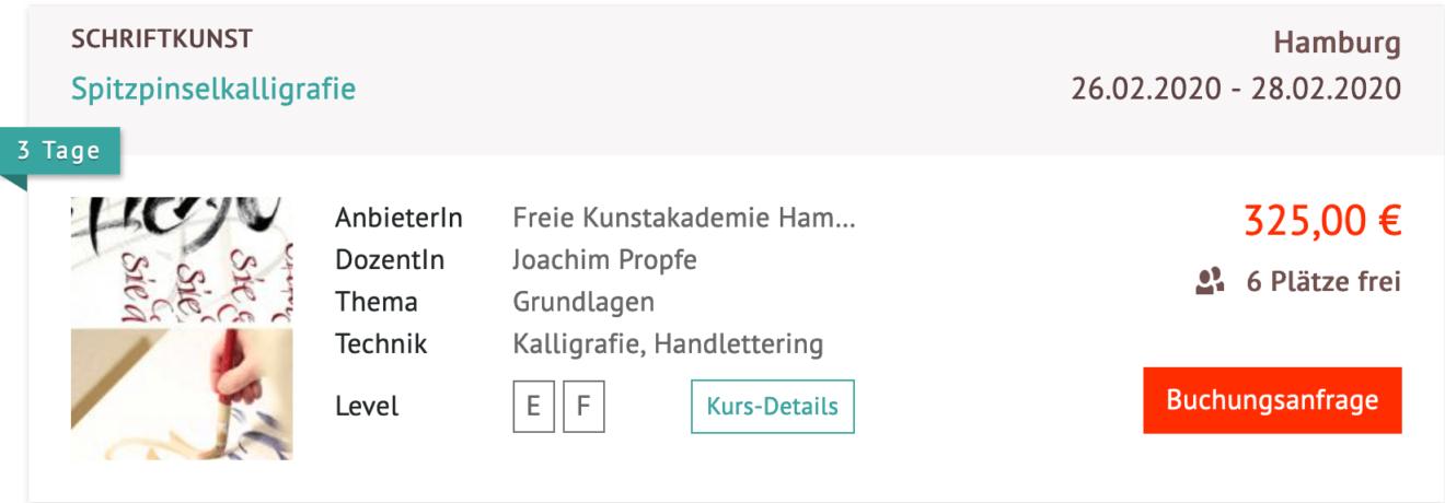 20200226_propfe_hamburg