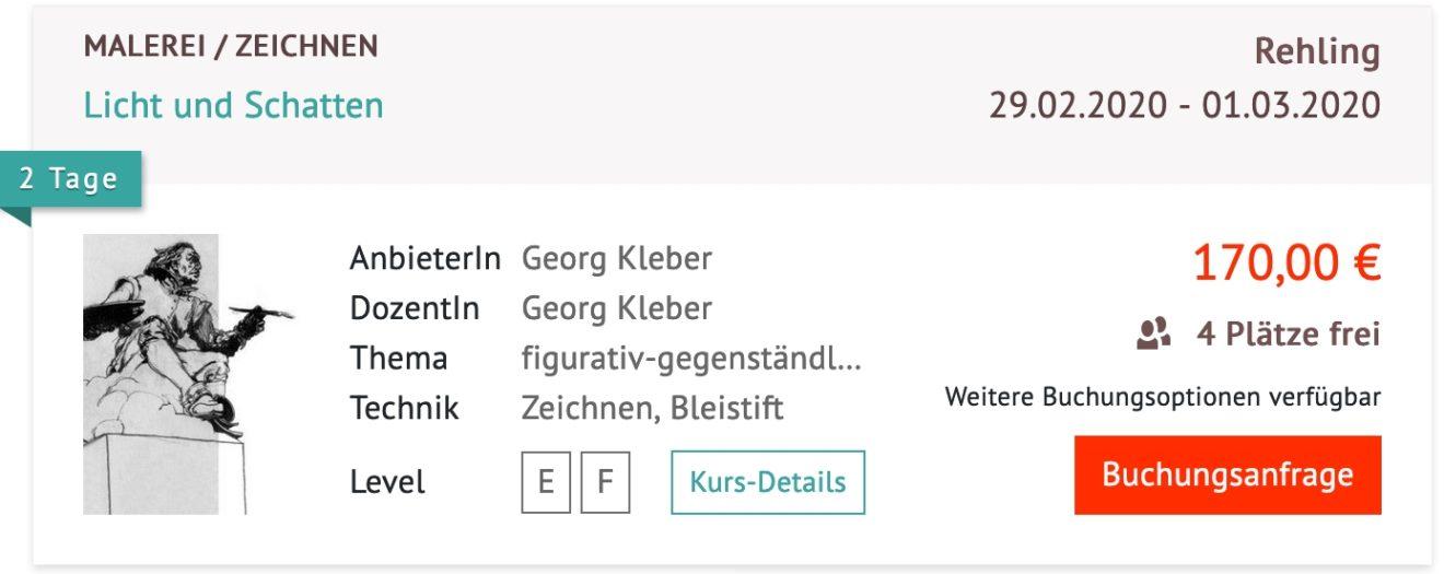 20200229_kleber_rehling_lichtuschatten