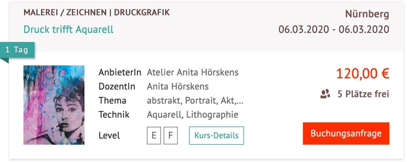 20200306_anitahoersgens_nuernberg_druck_aquarell
