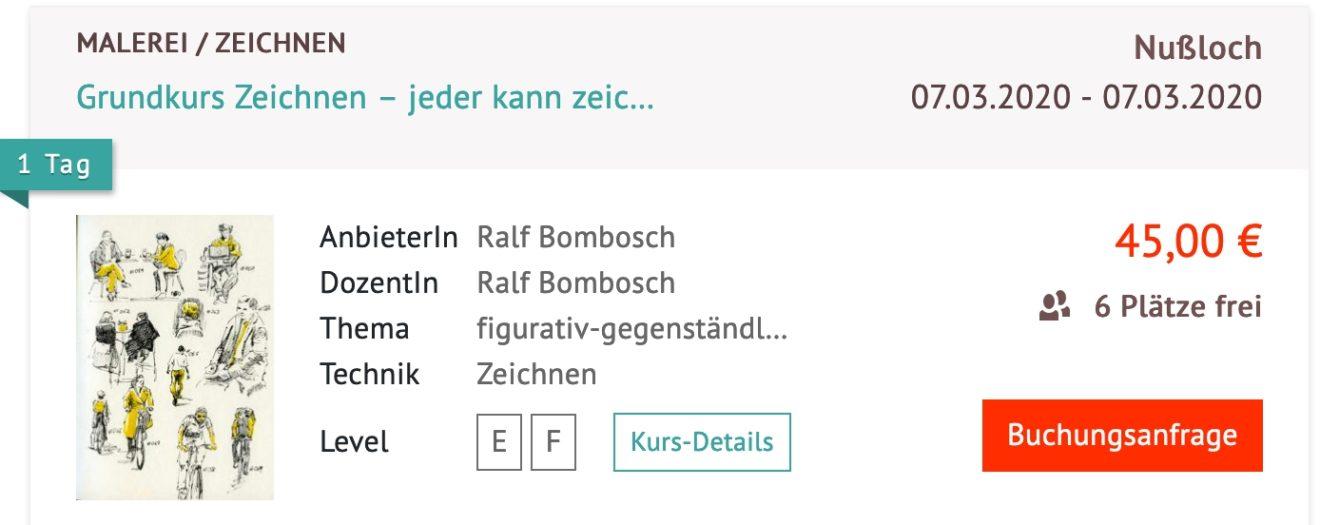 20200307_bombosch_nussloch_zeichnen