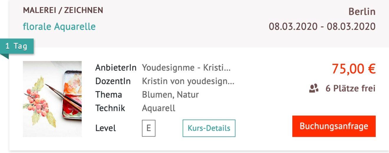 20200308_youdesignme_berlin