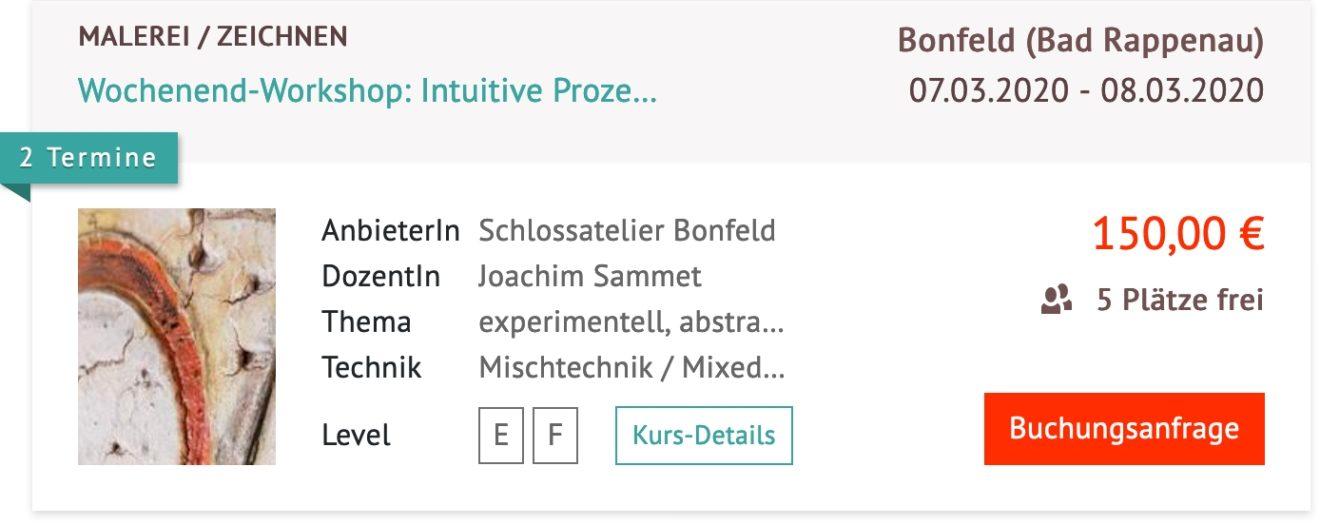 20200425_sammet_bonfeld_mischtechnik