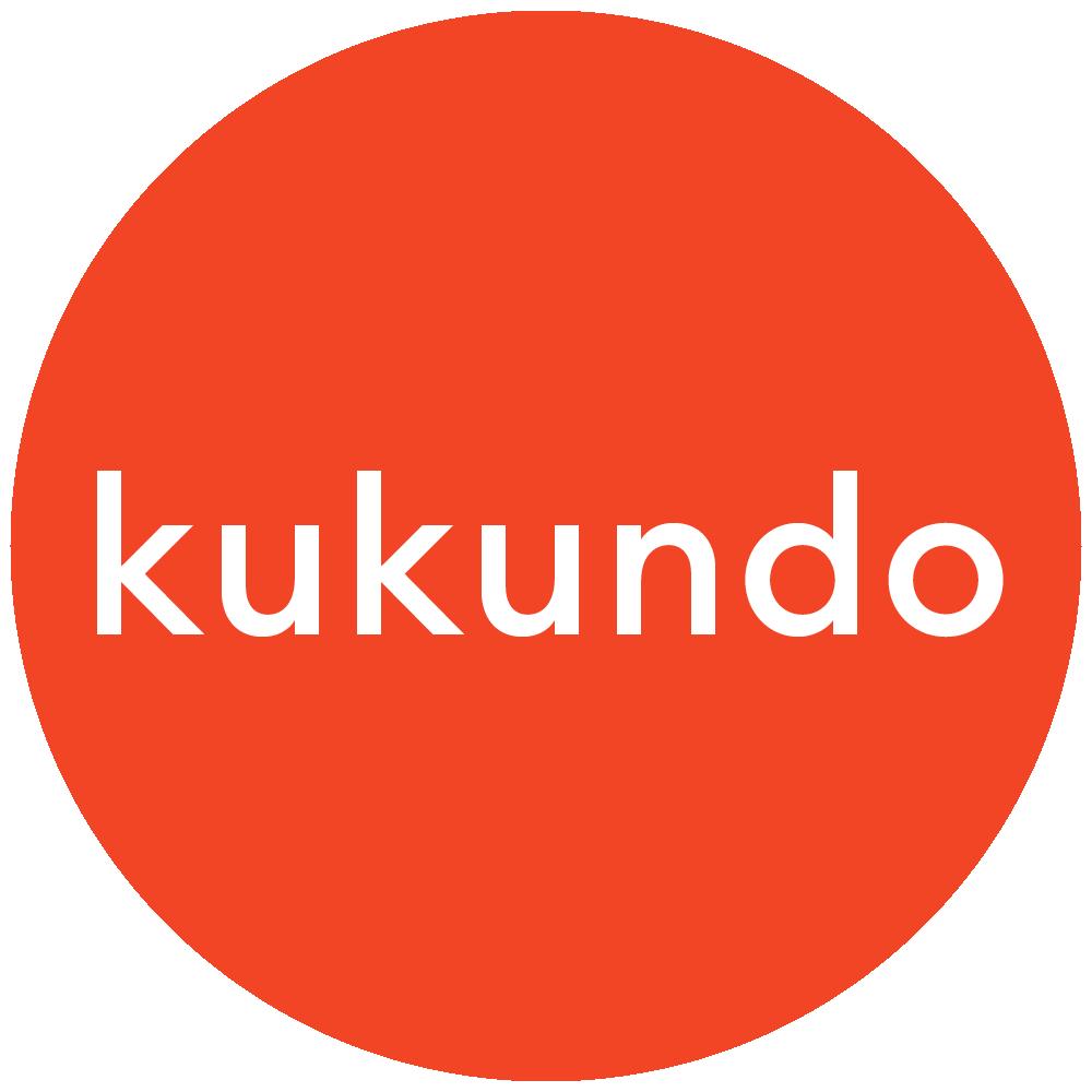 Logo_kukundo