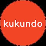 kukundo Logo