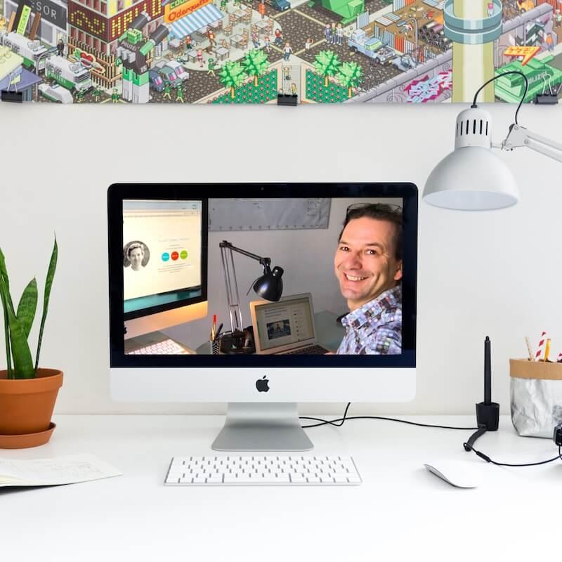 Online-Kurse-Peter-Hauptmann