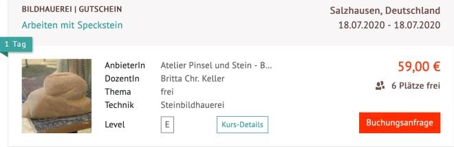 20200718_brittakeller_speckstein