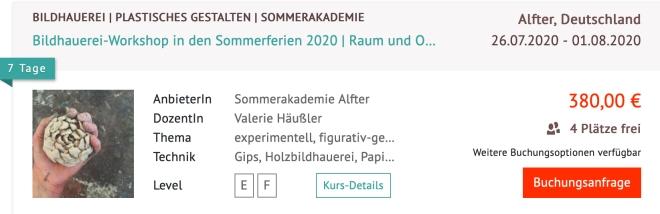 20200726_alfter_bildhauerei
