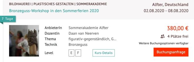 20200802_alfter_bronzeguss