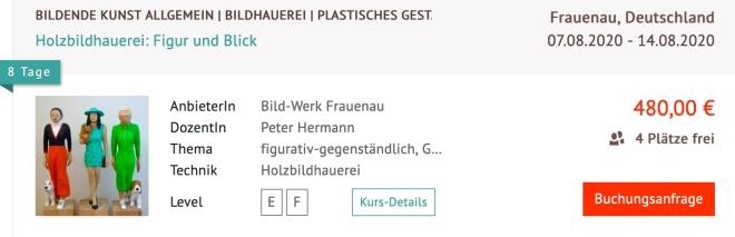 20200807_frauenau_holzbildhauerei