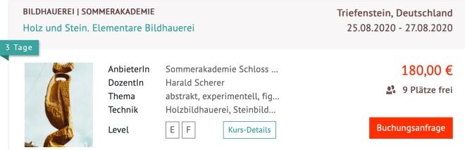 20200825_treifenstein_holzundstein