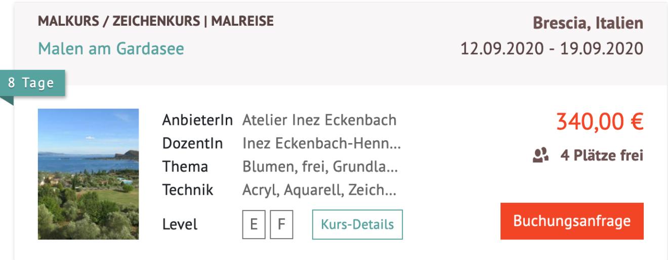 20200912_eckenbach_gardasee