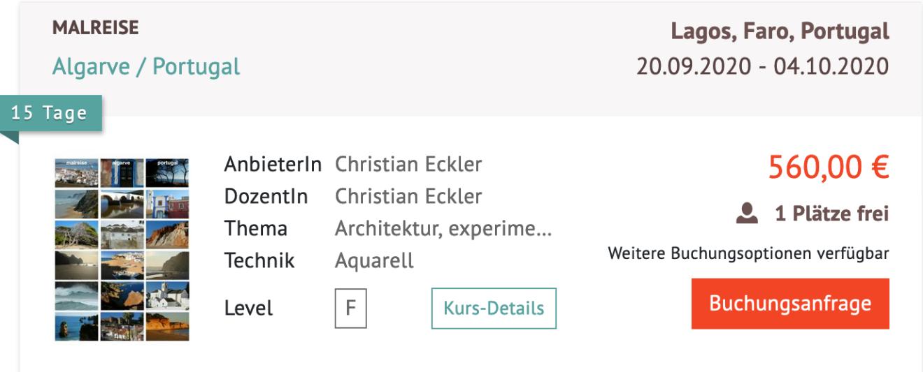 20200920_christian_eckler_pt