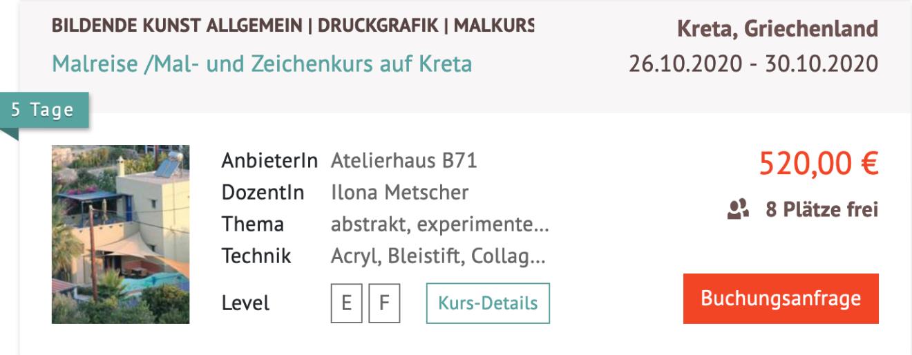 20201026_ilonametscher_kreta