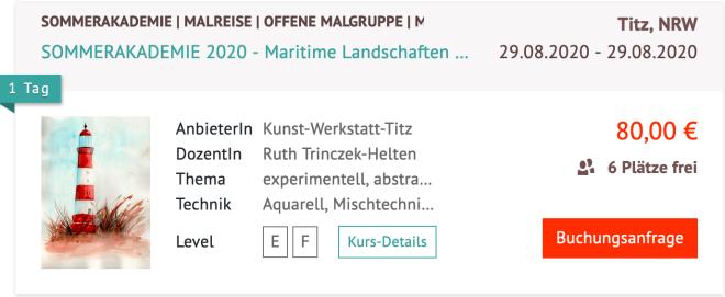 20200829_trinczek-helten_titz