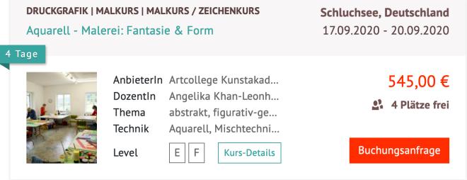 20200917_artcollege_schluchsee