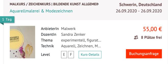 20200926_sandrazenker_schwerin