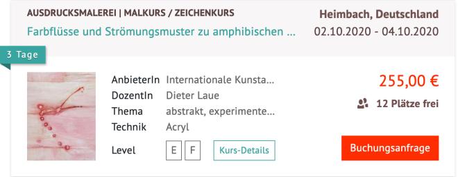 20201002_heimbach_laue_acryl
