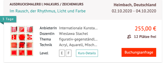 20201002_heimbach_stachel_mischtechnik