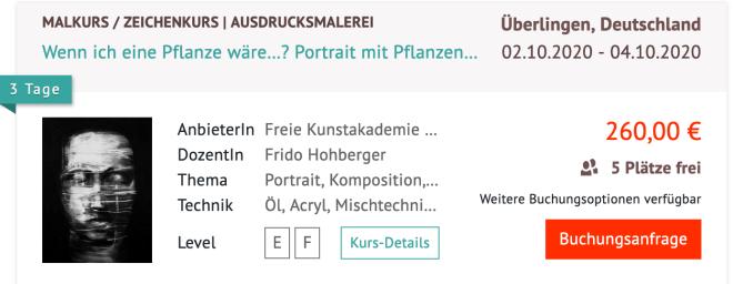 20201002_ueberlingen_hohberger_pflanze_portrait
