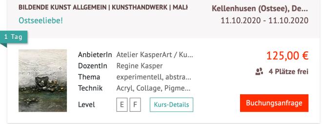 20201011_kellenhusen_kasper_experimentell