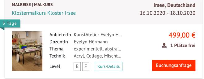 20201016_klostermalkursirsee_hoermann