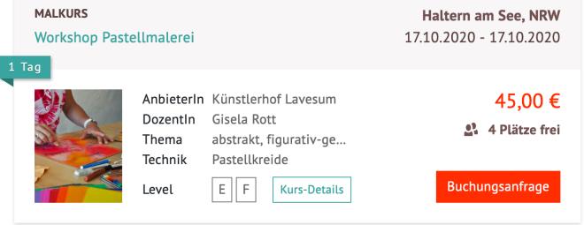 20201017_halternamsee_rott_pastell