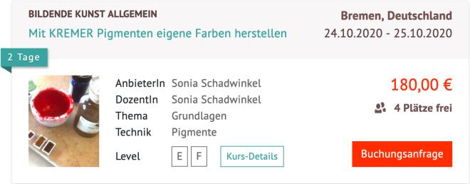 20201024_soniaschadwinkel_pigmente
