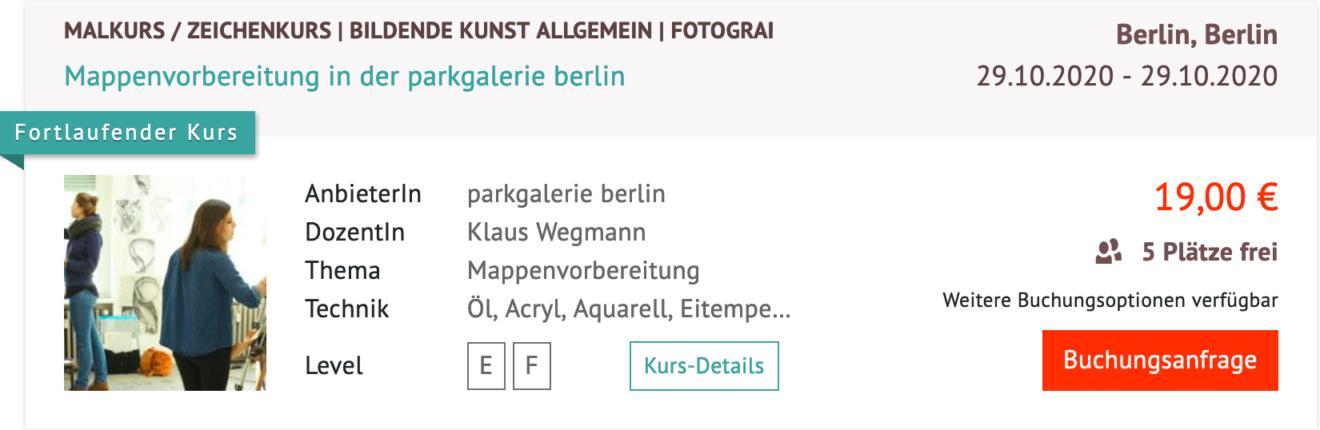 20201020_parkgalerieberlin_mappenvorbereitung_f