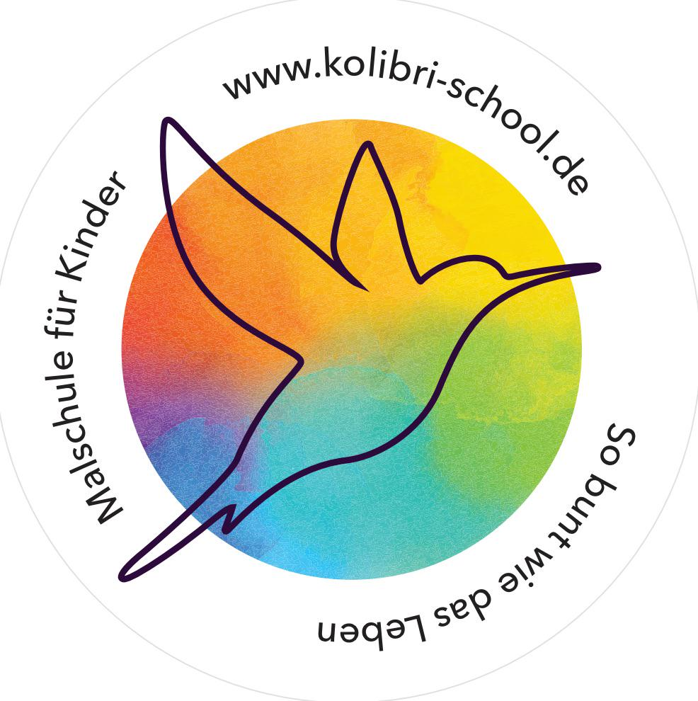 20201021_kolibrischool