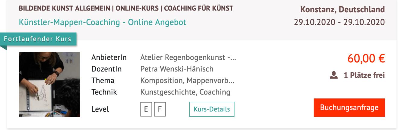 20201029_wensk_haenisch_mappencoaching_regensburg_f
