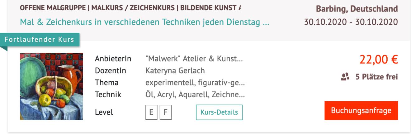 20201030_gerlach_barbing_malundzeichenkurs_f_di