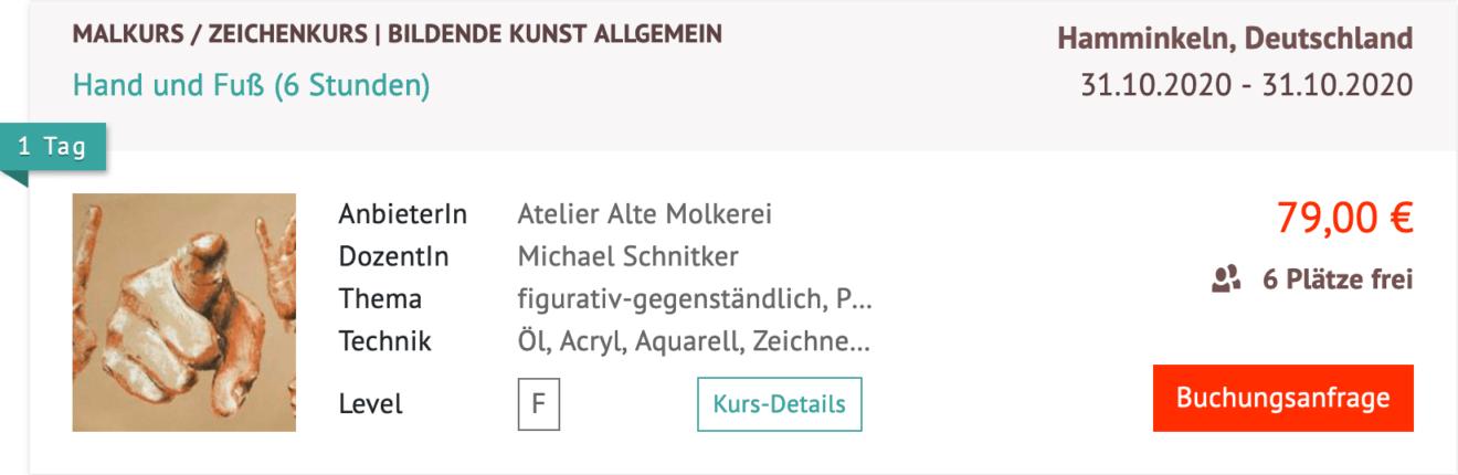 20201031_schnitker_handundfuss_hamminkeln