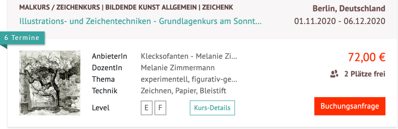 20201101_klecksofanten_illustrations-und zeichentechniken_berlin_6T