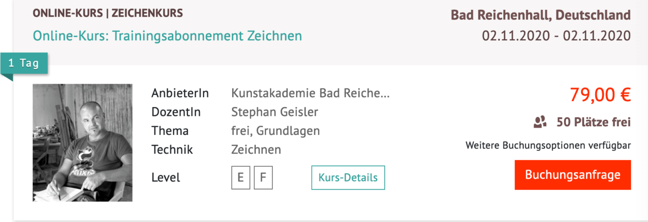 20201102_badreichenhall_geisler_zeichnen_online