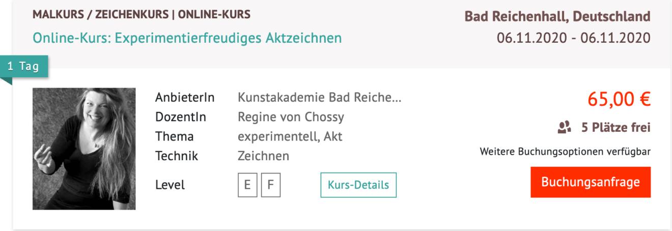 20201106_badreichenhall_chossy_aktzeichnen_online
