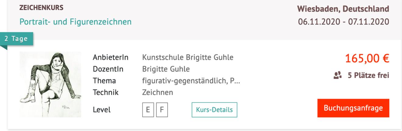 20201106_guhle_portraitundfiguren_wiesbaden