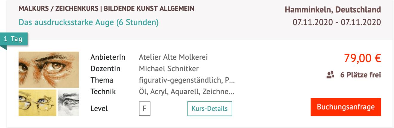 20201107_schnitker_hamminkeln_augen