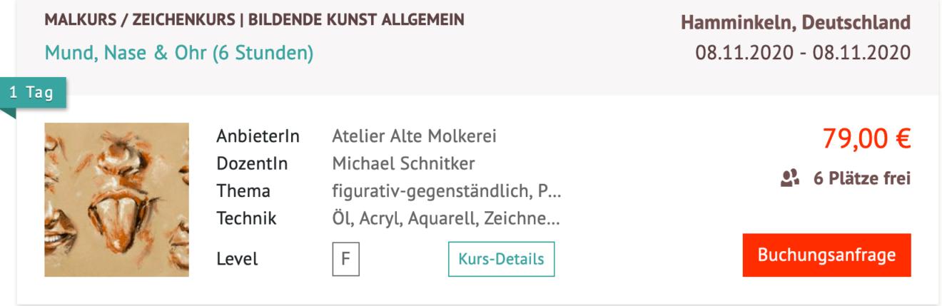 20201108_schnitker_hamminkeln_mund
