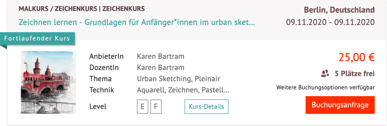 20201109_berlin_bartram_zeichnenlernen_f