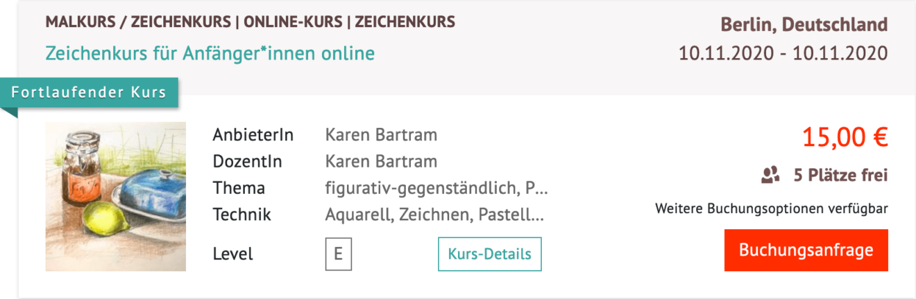 20201110_berlin_bartram_zeichenkurs_online_f