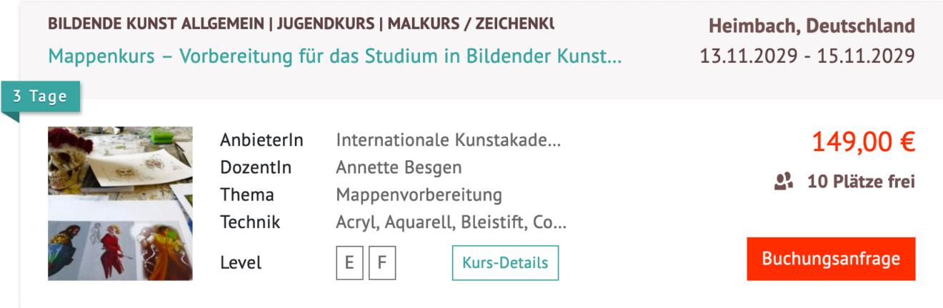 20201113_heimbach_besgen_mappenkurs_3t