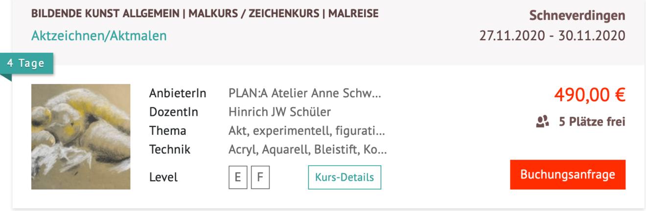 20201127_plana_hinrichschueler_aktzeichnen