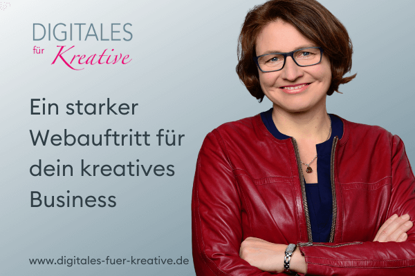 Digitales-fuer-kreative-petragieffers_nl_