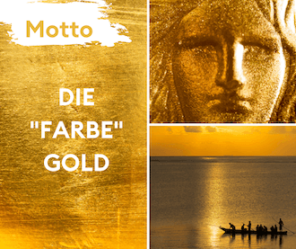 die_farbe_gold